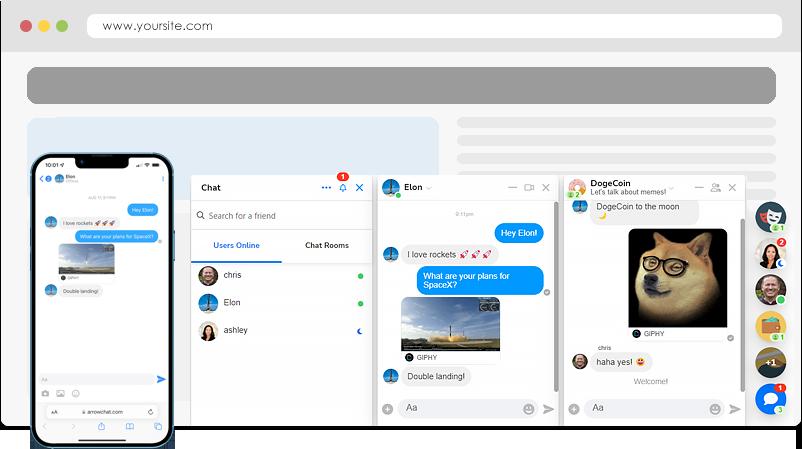 Dos granujas de medio pelo online dating