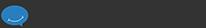 ArrowChat Logo